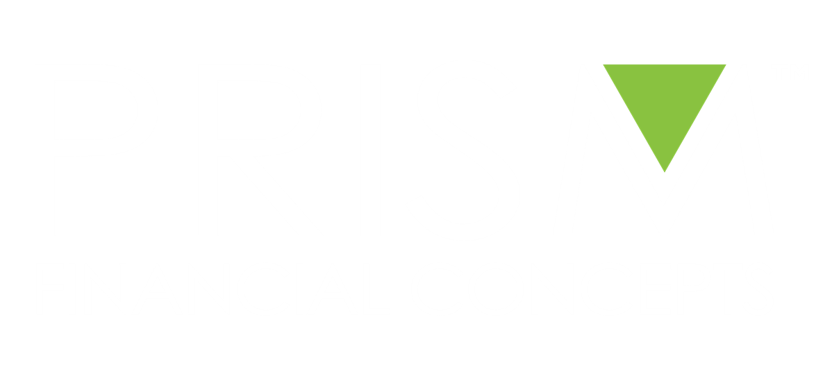 Prism Investment Management, Inc. - Scottsdale, AZ