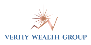 Verity Wealth Group  Home