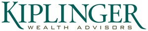 Kiplinger Wealth Advisors Home
