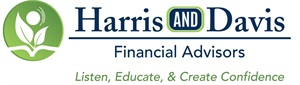 Harris and Davis Financial Advisors Home