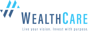 WealthCare Investments & Insurance, LLC Home