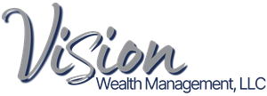 Vision Wealth Management, LLC Home