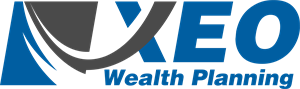 Owen Miller - XEO Wealth Planning Home