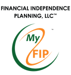 Financial Independence Planning, LLC Home