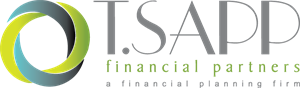 T. Sapp Financial Partners Home