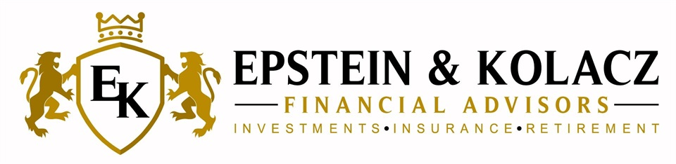 Epstein & Kolacz Financial Advisors Home
