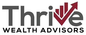 Thrive Wealth Advisors Home