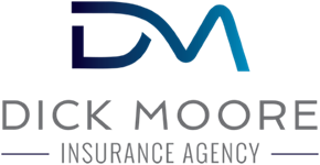 Dick Moore Insurance Home
