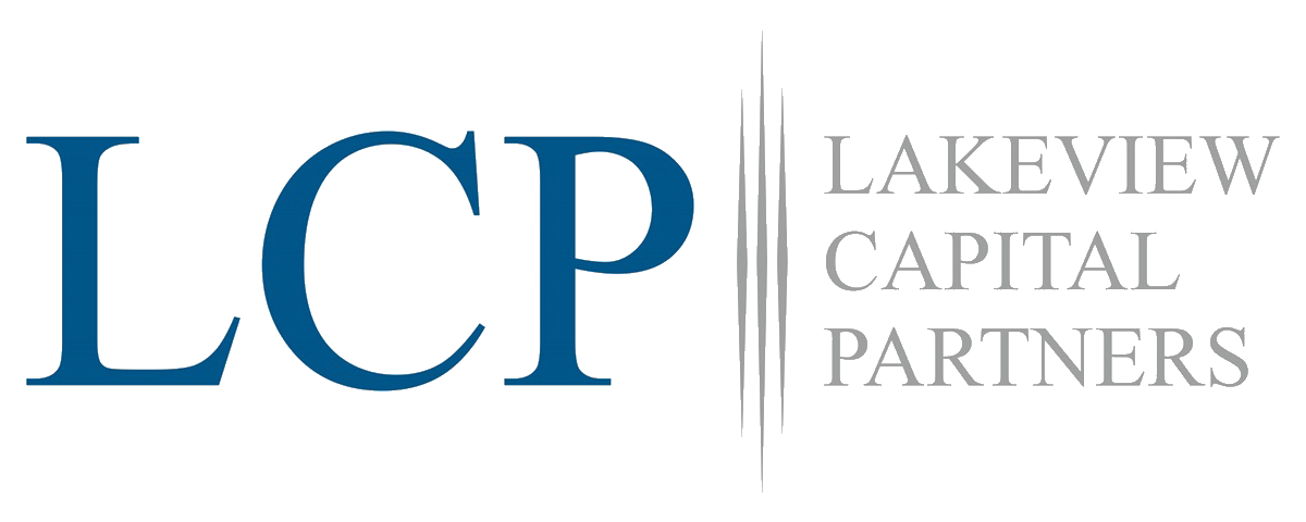 Lakeview Capital Partners - Atlanta, GA