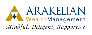Arakelian Wealth Management Home