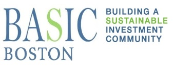 Social Enterprise and Impact Investing Summit