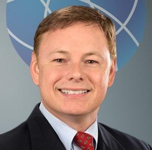 Chuck Schubert