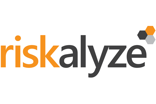 <strong>What is Riskalyze?</strong>