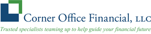 Corner Office Financial, LLC Home