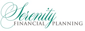 Serenity Financial Planning Home