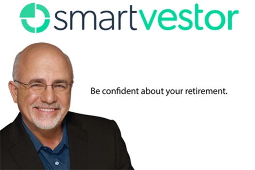 What To Consider When Choosing A SmartVestor
