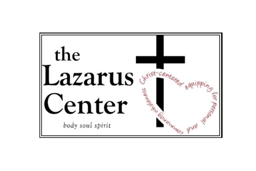 The Lazarus Center