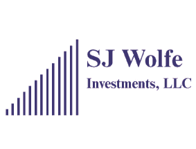 SJ Wolfe Investments, Inc.