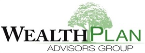 Wealth Plan Advisors Home