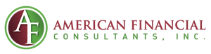 American Financial Consultants, Inc. Home
