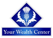 Your Wealth Center Home