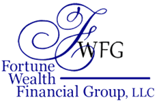 Fortune Wealth Financial Group, LLC Home
