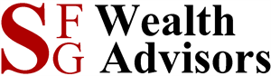 SFG Wealth Advisors Home