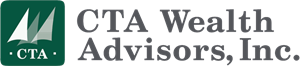 CTA Wealth Advisors, Inc. Home