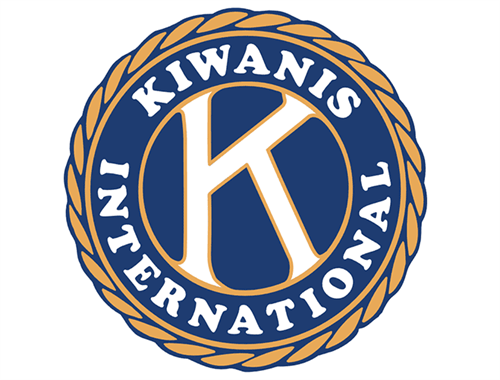 Kiwanis Club of Zane Grey Country Annual Auction for Youth