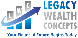 Legacy Wealth Concepts Home