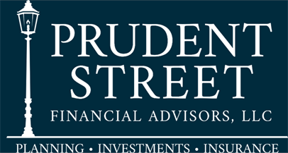 Prudent Street Financial Advisors