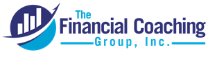 The Financial Coaching Group, Inc. Home