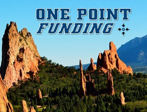 One Point Funding