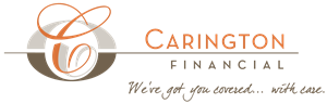 Carington Financial Home