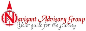 Navigant Advisory Group Home