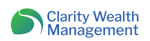 Clarity Wealth Management Home