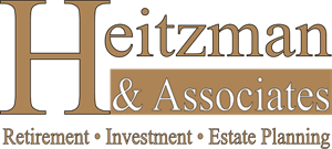 Heitzman & Associates, Inc. Home