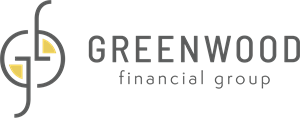Greenwood Financial Group Home