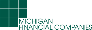 Michigan Financial Companies Home