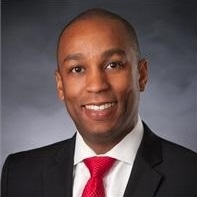 Van A. Ewing II, MBA, CLFManaging Principal & Co General AgentHunken Ewing Financial Group