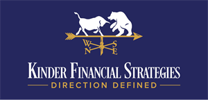 Kinder Financial Strategies, LLC Home