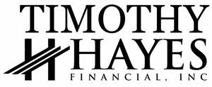 Timothy Hayes Financial & Insurance Services, Inc. Home