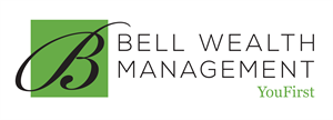 Bell Wealth Management Home