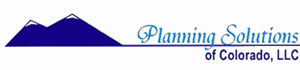 Planning Solutions of Colorado, LLC Home
