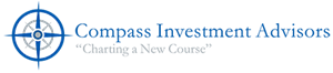 Compass Investment Advisors Home