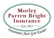 Morley Parren Bright Insurance Home