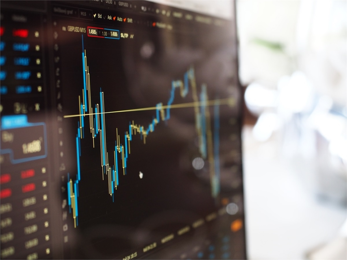 Is Day Trading a Good Idea?