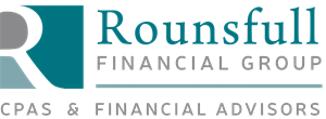 Rounsfull Financial Group Home
