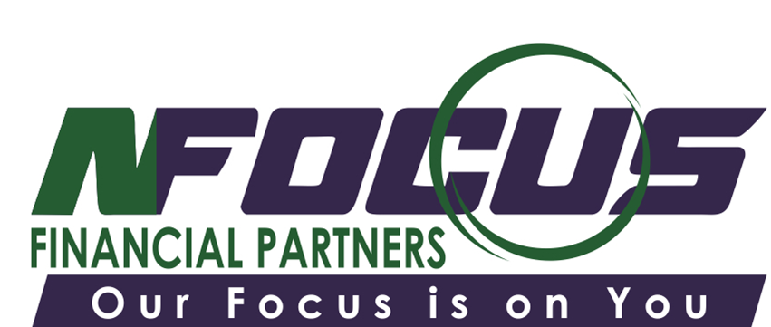 The NFocus Team Home