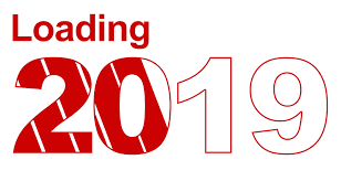 Looking Ahead to 2019